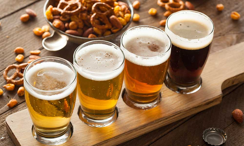 National Beer Day April 7 Dekalb County Online
