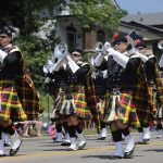 National Tartan Day – April 6