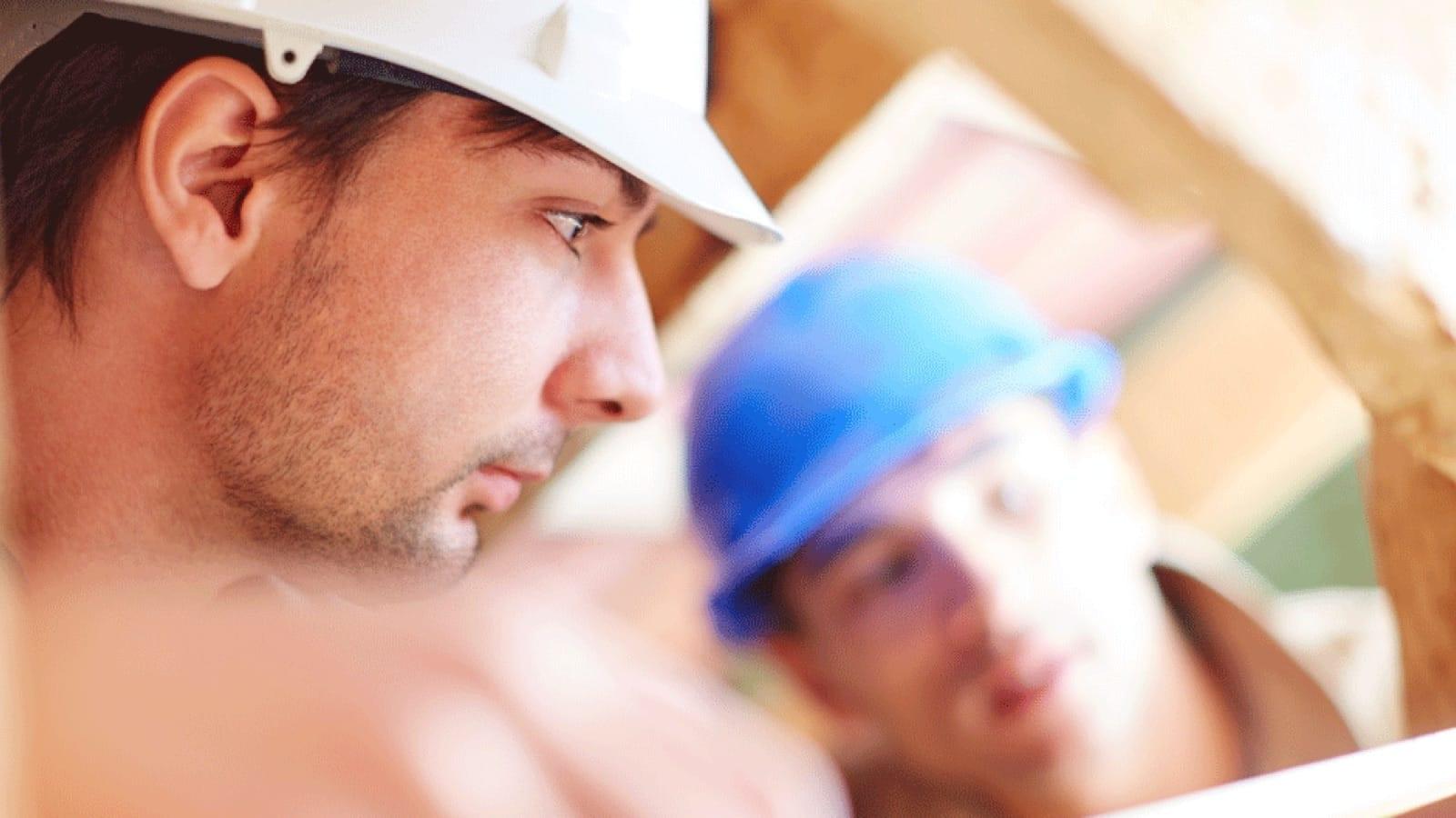 Hiring A Contractor Checklist