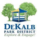 DeKalb Park District Creates Adopt-a-Park Program for 2020