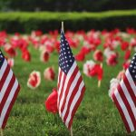 DeKalb Memorial Day Program – A Virtual Presentation