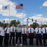 DeKalb Street To Honor Military Veterans