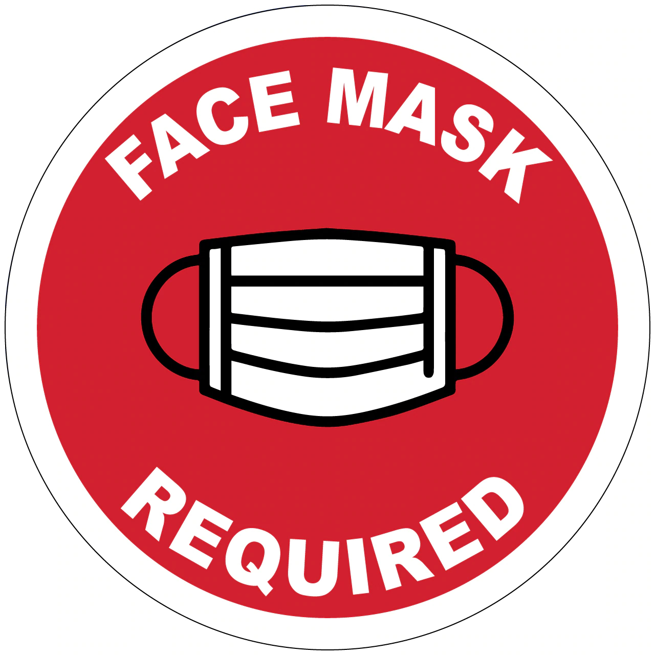 $300 Fine Approved for Those Without Masks in DeKalb, IL