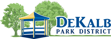 DeKalb Park District: Juneteenth Festival Not Happening