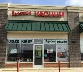 Business Update: Swanson Vacuum to Close