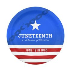 Event Notice: Juneteenth March and Rally-June 19