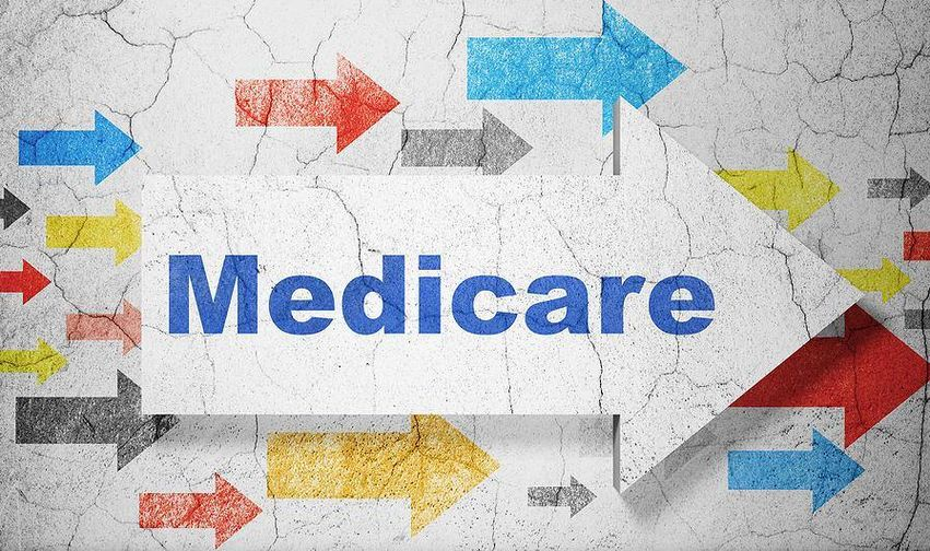 Health Update: Navigate Medicare Confidently