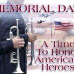 Papa John's Pizza Salutes DeKalb American Legion Post 66 Honor Guard