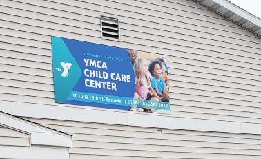 Child Care Center Closing Indefinitely