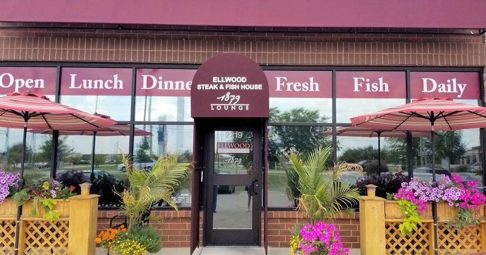 Federal Judge Denies Bars & Restaurants Request