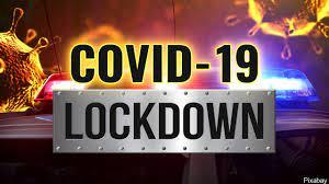 Gov. J.B. Pritzker in Quarantine - DeKalb COVID-19 Rising