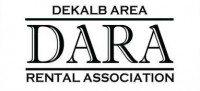 Housing Updates: DARA Issues Statement