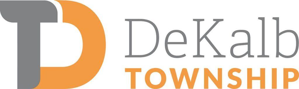 Meeting Update: DeKalb Township to Hold Meeting