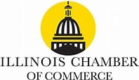 Support Your Local Chamber Of Commerce Day