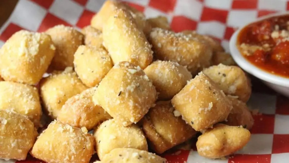 The Untold Truth Of Beer Nuggets