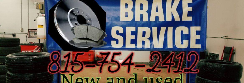 A.H Auto Repair
