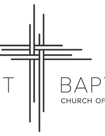 First Baptist Church of Sycamore