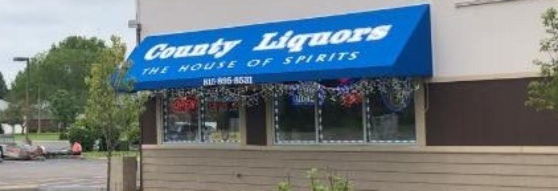 County Liquors