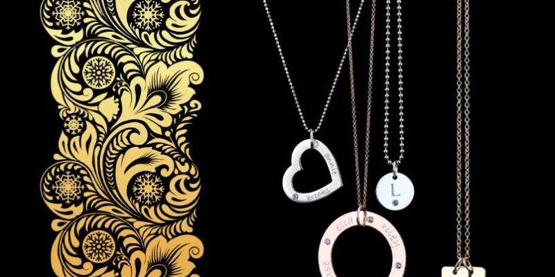 D & D Jewelers