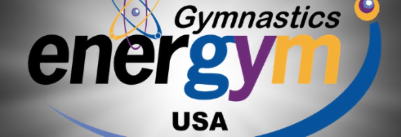 Energym Gymnastics