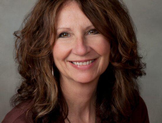 Jayne Menne, Designated Managing Broker – Willow Real Estate, Inc.