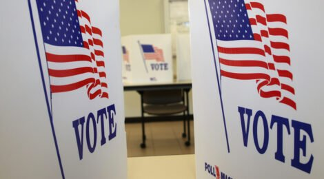 Kane County Election Complaint Line Open Nov. 3