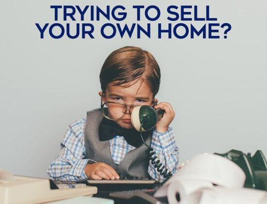 Coldwell Banker Real Estate Group – Kelly Miller