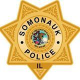 Somonauk Police Investigating Multiple Property Damage Incidents