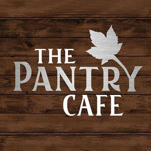 "Sycamore's ""The Pantry"" Cafe to Close Due to Economic Hardships"