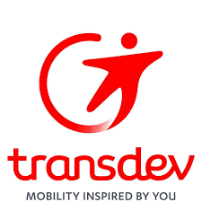 Transition to Transdev Services Inc.