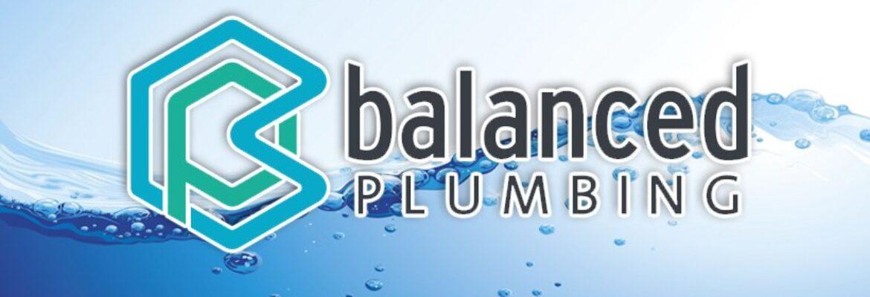Balanced Plumbing LLC