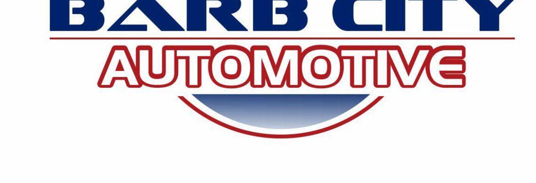 Barb City Automotive