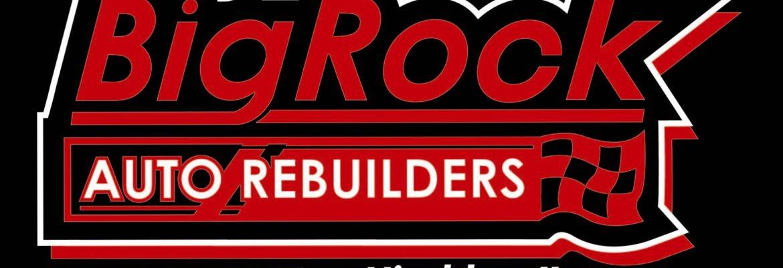 Big Rock Auto Body