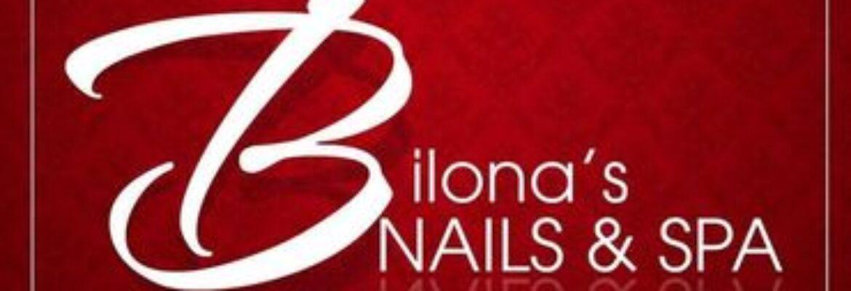 Bilona's Nail Spa