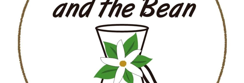 Brewrista and the Bean LLC