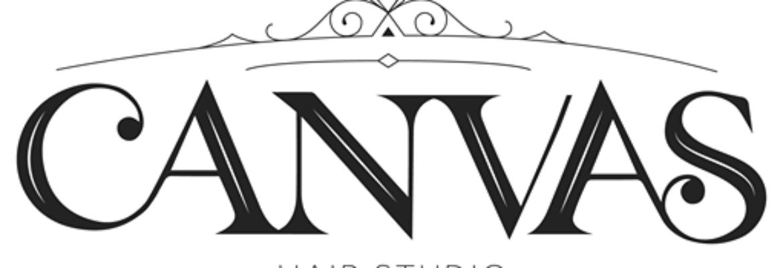 Canvas Hair Studio