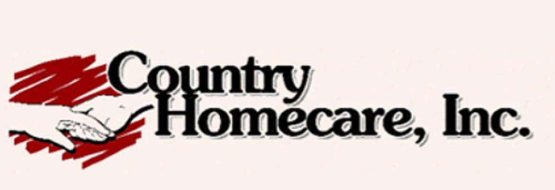 Country Homecare Inc