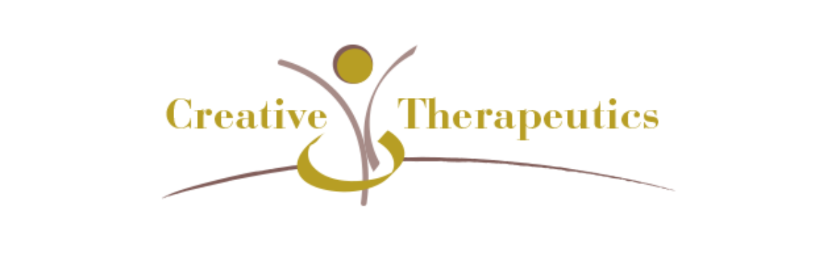 Creative Therapeutics