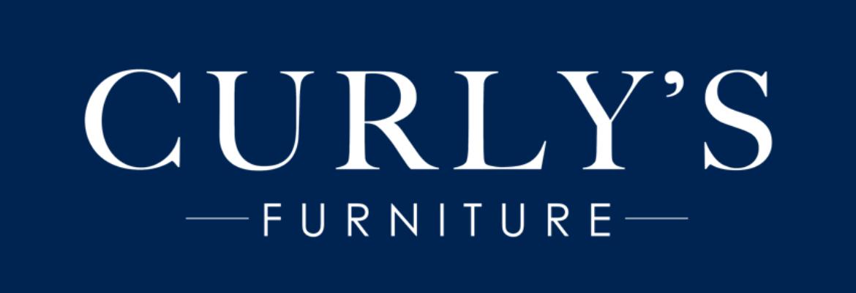 Curly's Furniture