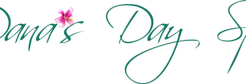 Dana's Day Spa