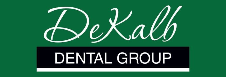 DeKalb Dental Group