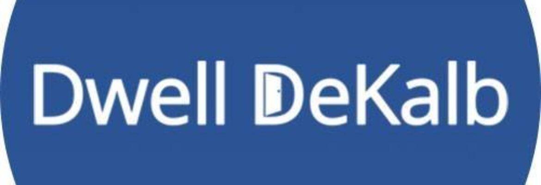 Dwell DeKalb