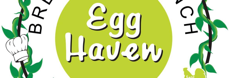 Egg Haven Pancakes & Cafe