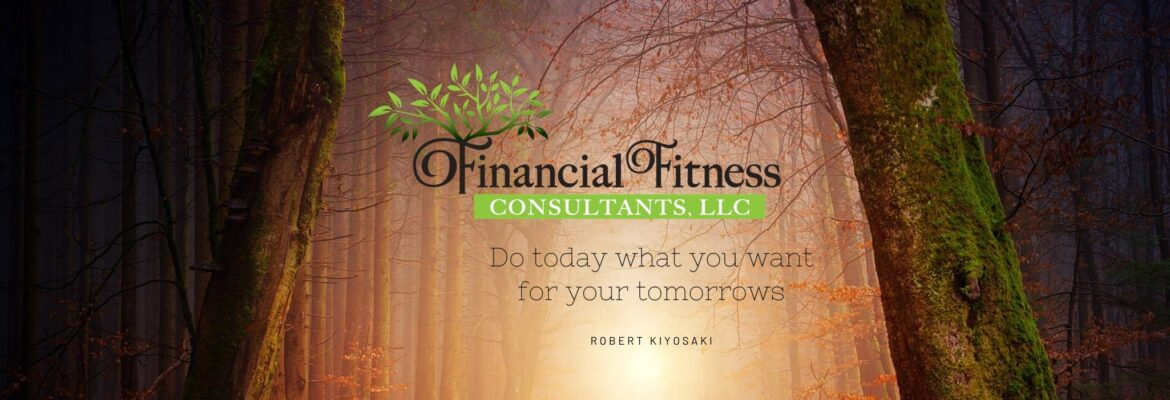Financial Fitness Consultants LLC