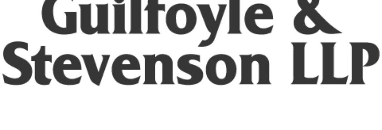 Guilfoyle & Stevenson LLP
