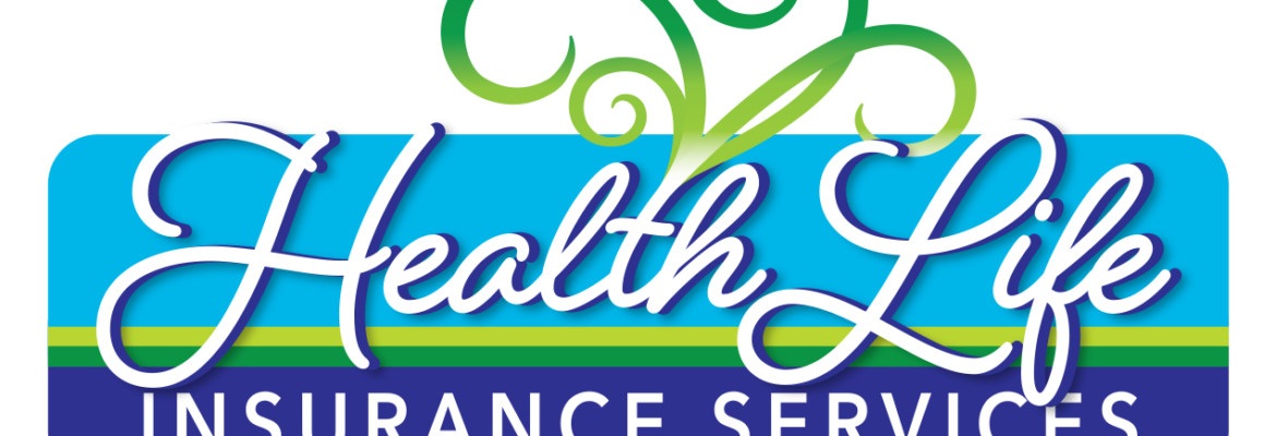 Health Life Insurance Services
