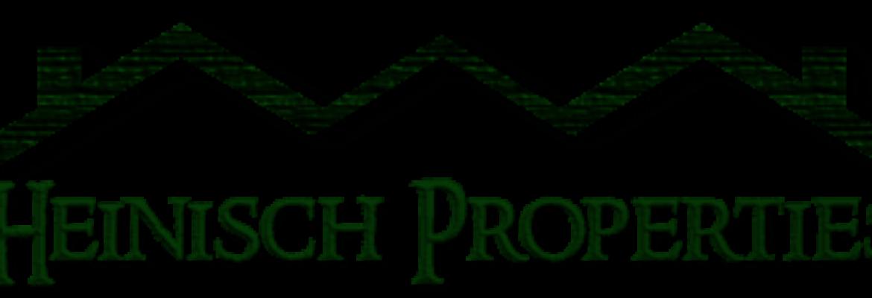 Heinisch Properties