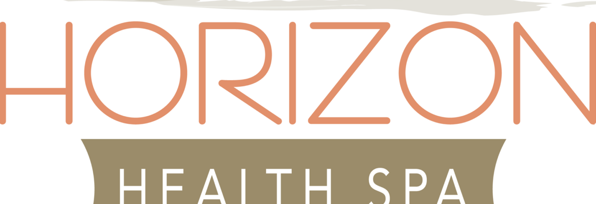 Horizon Health Spa