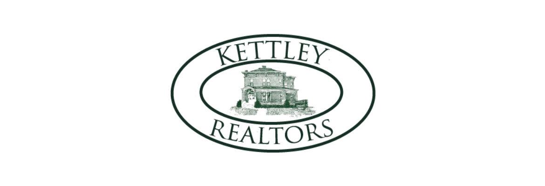 Kettley and Company Realtors Inc