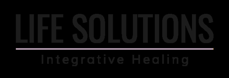 Life Solutions Integrative Healing